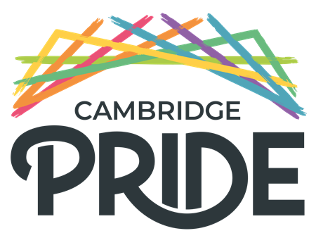 Cambridge Pride